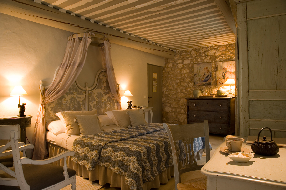 la bastide de marie propri t de luxe en provence. Black Bedroom Furniture Sets. Home Design Ideas