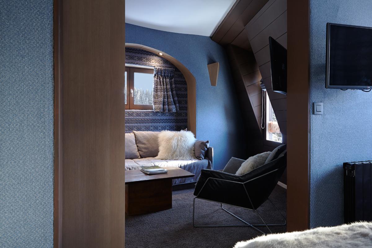 avis maison france confort ref17g64171 poitou charentes. Black Bedroom Furniture Sets. Home Design Ideas