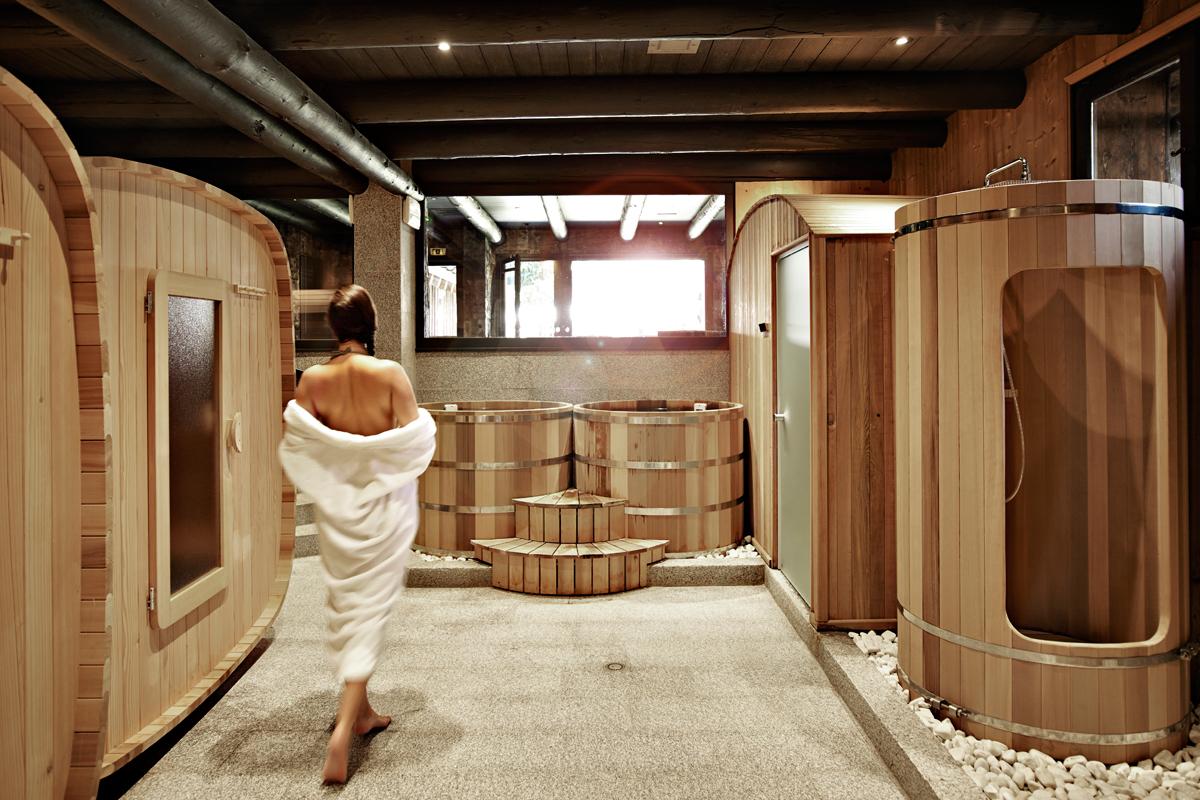 les fermes de marie hotel et spa de luxe megeve. Black Bedroom Furniture Sets. Home Design Ideas