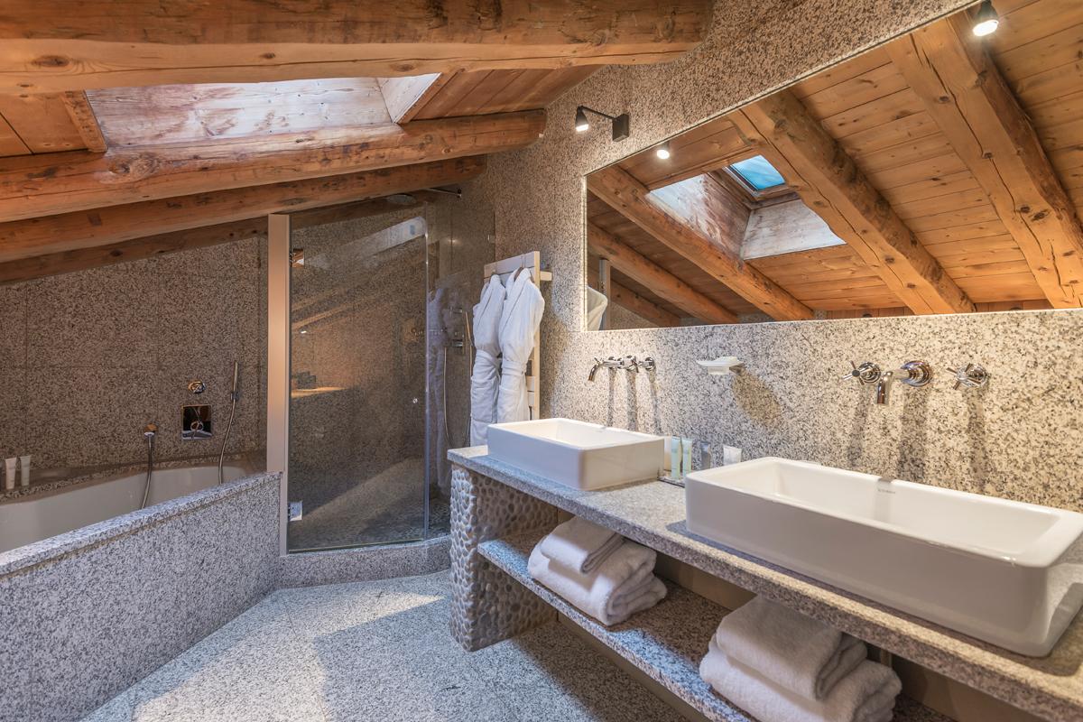 Les Fermes De Marie Hotel Et Spa De Luxe A Megeve