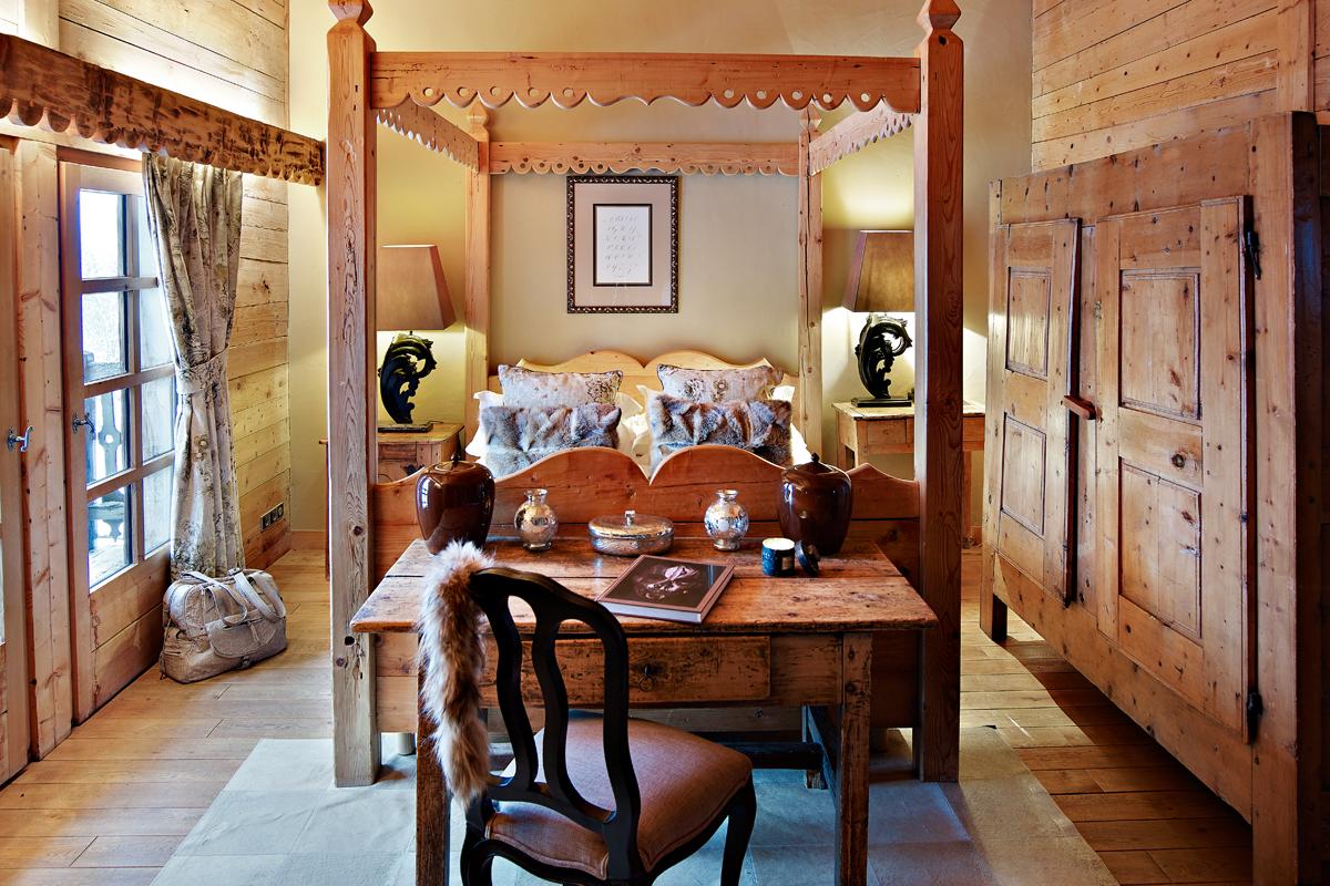les fermes de marie chambres suites et chalets hotel. Black Bedroom Furniture Sets. Home Design Ideas