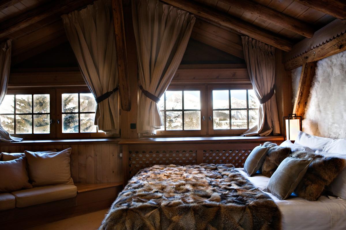 les fermes de marie chambres suites et chalets hotel megeve. Black Bedroom Furniture Sets. Home Design Ideas