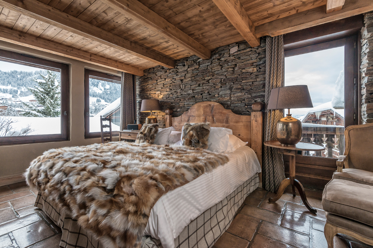 Les fermes de marie business events and incentive megeve for Hotels 3 etoiles megeve