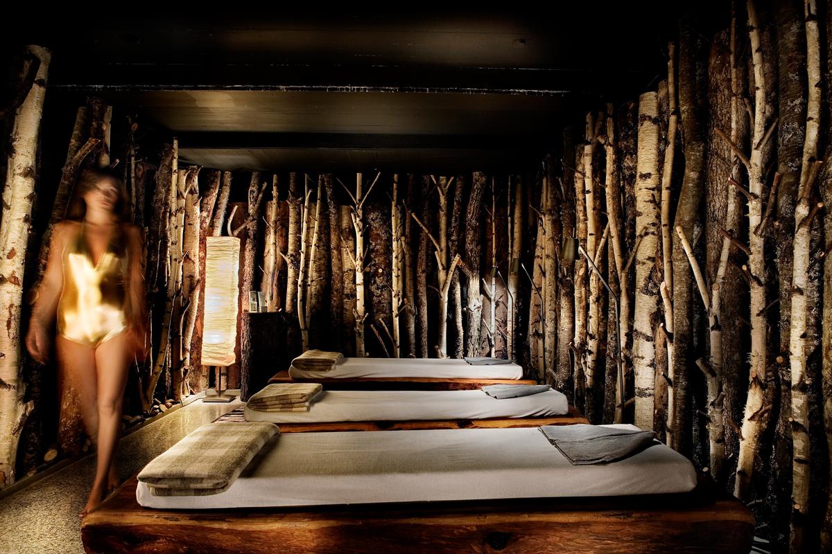 les fermes de marie spa pure altitude plantes de montagne. Black Bedroom Furniture Sets. Home Design Ideas