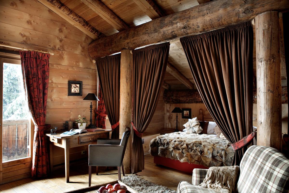 l 39 t aux fermes de marie. Black Bedroom Furniture Sets. Home Design Ideas
